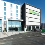 Holiday Inn-3